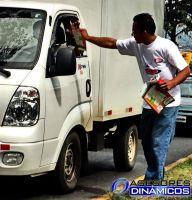 volanteo_vehicular