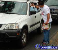 volantero_vehicular1